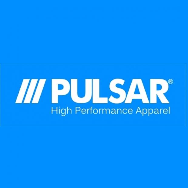 Pulsar UK