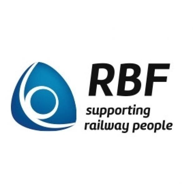 RBF (Railway Benefit Fund)