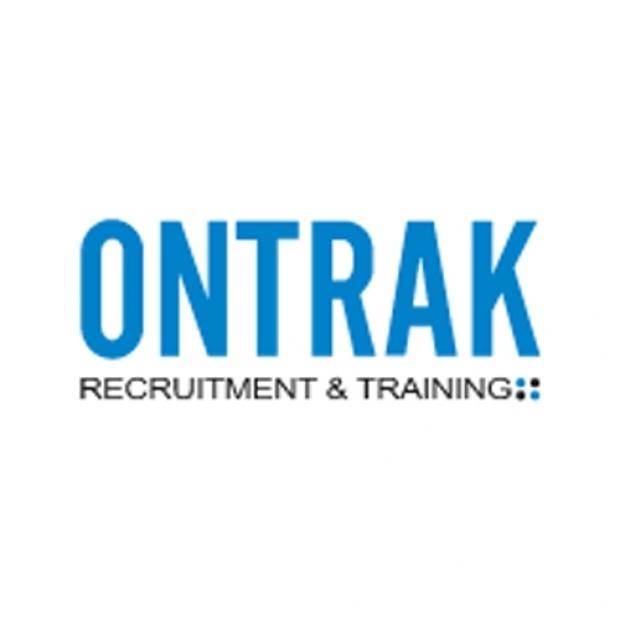Ontrak Recruitment
