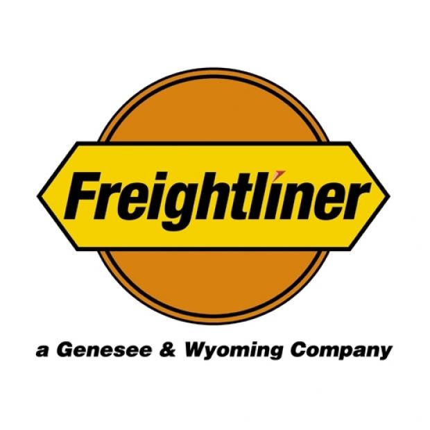 Freightliner Group Ltd