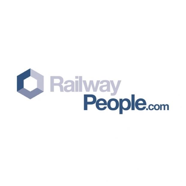 Rail Media - Asif