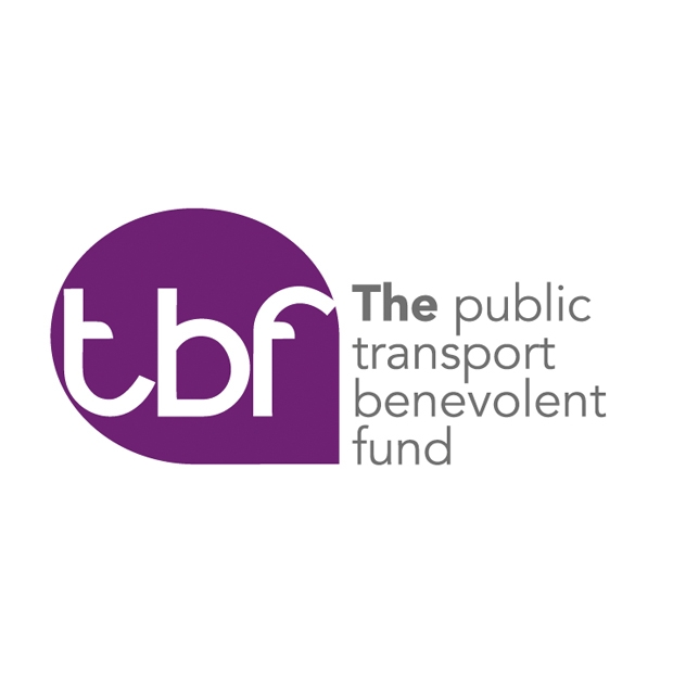 Transport Benevolent Fund