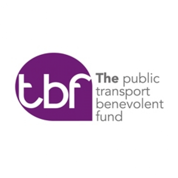 Transport Benevolent Fund